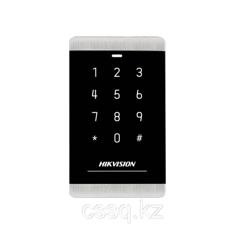 Hikvision DS-K1103MK  Считыватель