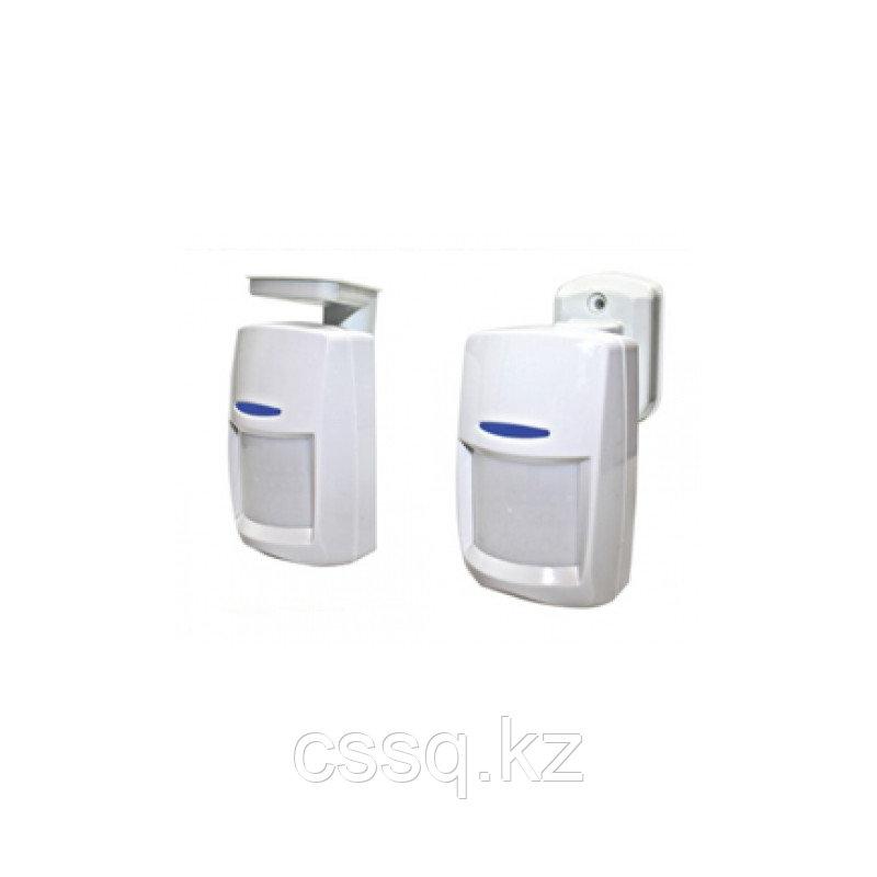 Pyronix COLT 10DL+ Pyronix KXBRACKET-C – Пассивный инфракрасный извещатель+ потолочный кронштейн