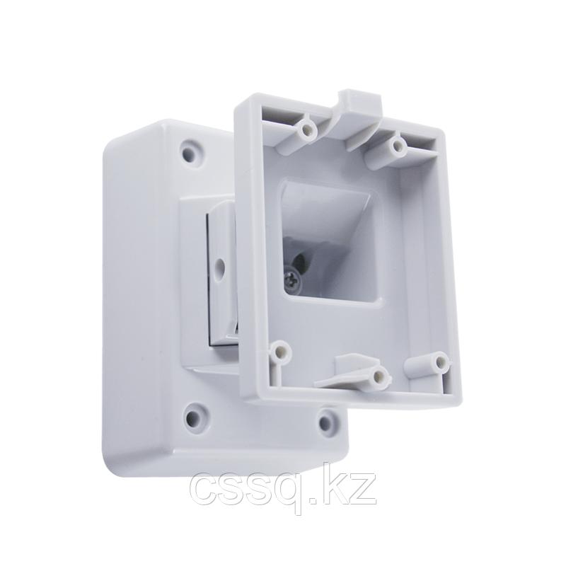 Pyronix XD WALL BRACKET - Настенный регулируемый кронштейн для извещателей серии XD