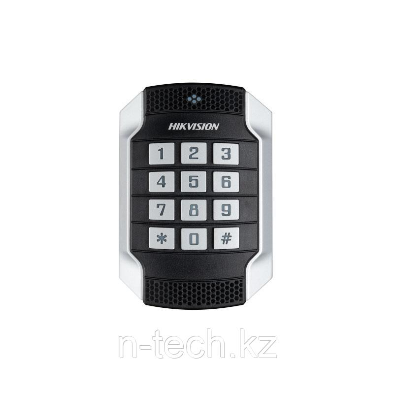 Hikvision DS-K1104MK  Считыватель