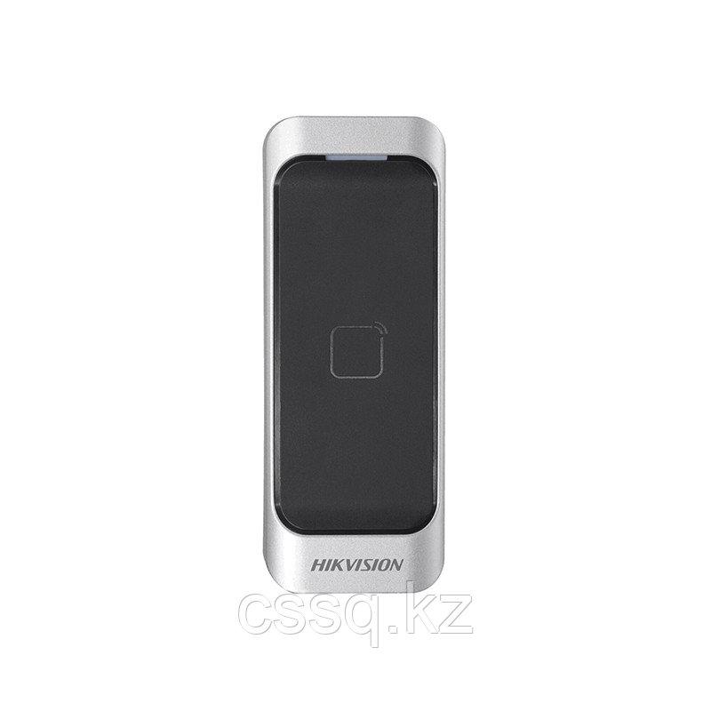 Hikvision DS-K1107M Считыватель