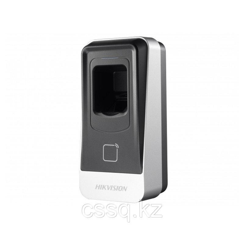 Hikvision DS-K1201MF Считыватель отпечатков пальцев