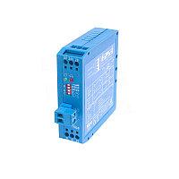 NICE LP21 Индукционный магнитный датчик обнаружения транспортных средств