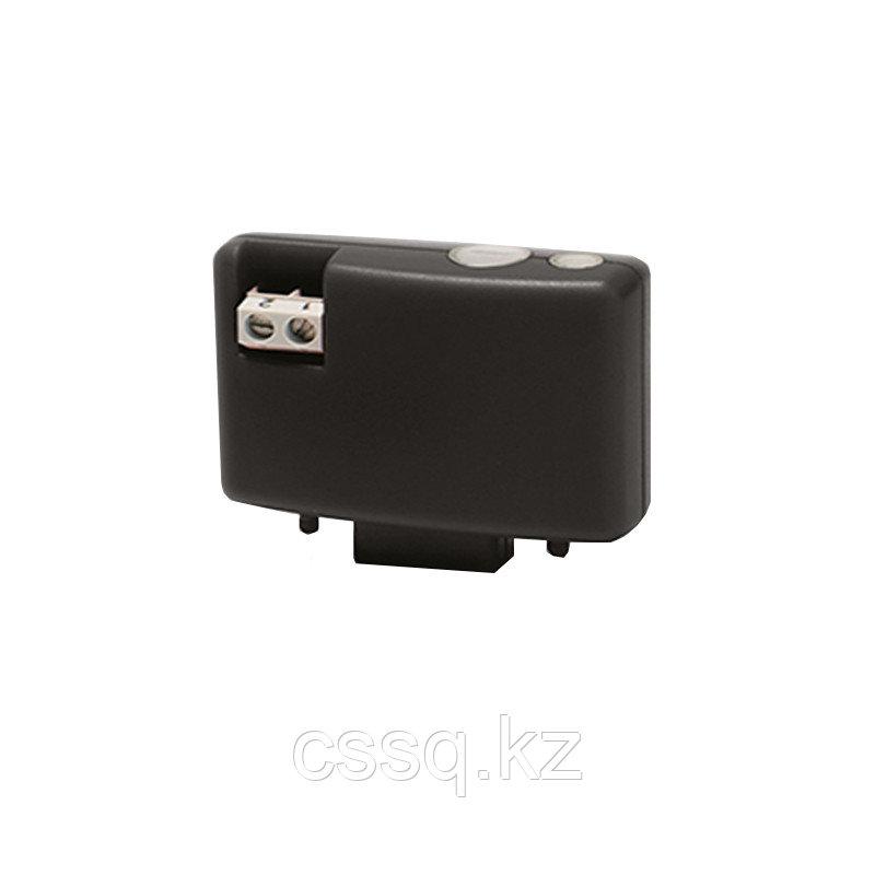 NICE OXIBD Радиоприемник с обратной связью