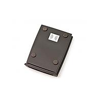 RF-1996 Многофункциональное устройство(адаптер, считыватель, энкодер)