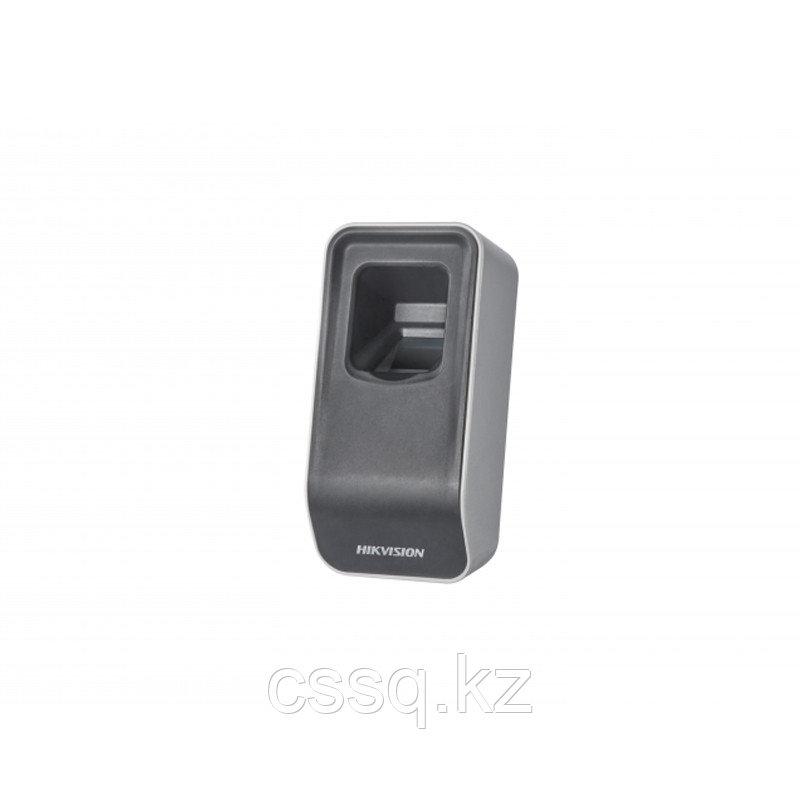 Hikvision DS-K1F820-F Считыватель отпечатков пальцев,USB 2.0