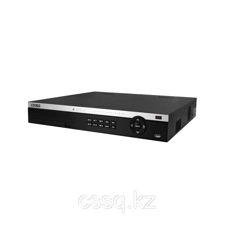 RGI-3248 Видеорегистратор сетевой 32 канала