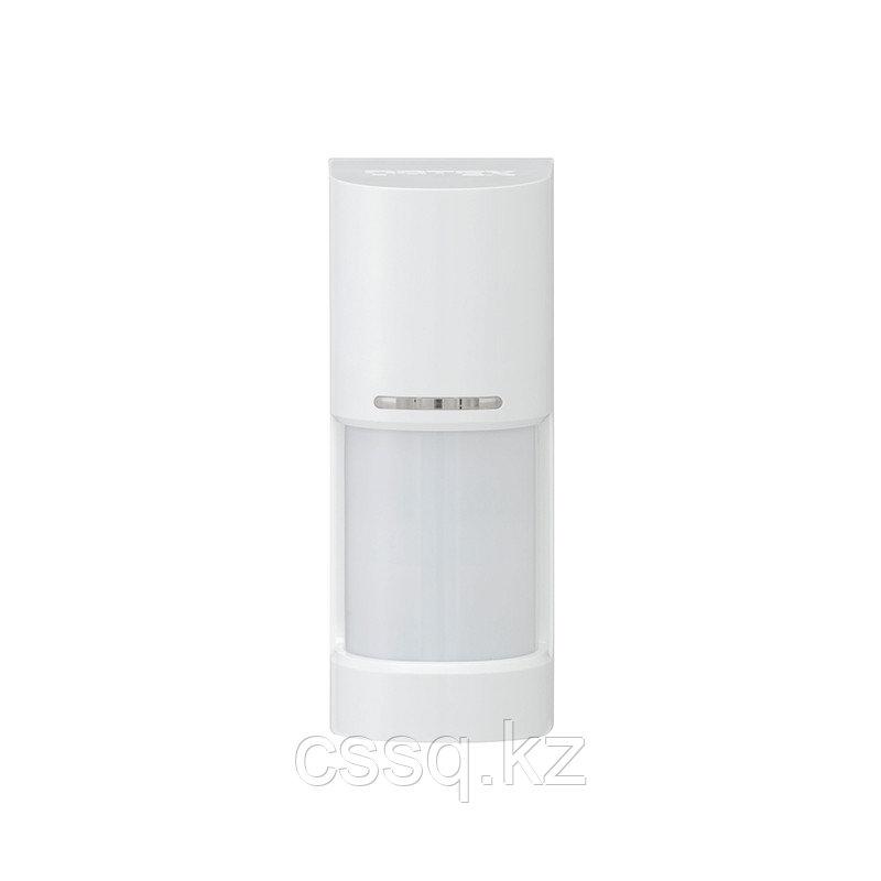 Optex WXI-ST Пассивный инфракрасный извещатель