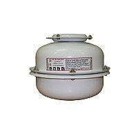 МПП (Н)-5-И-ГЭ-У2 Тунгус 5 Модуль порошкового пожаротушения
