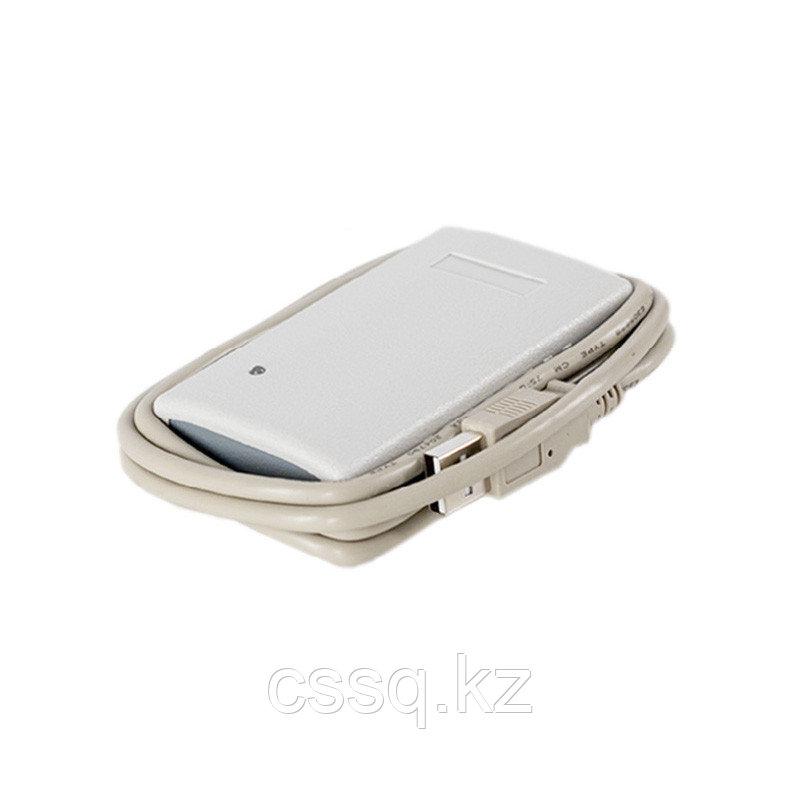 Sigur Reader EH Настольный считыватель карт форматов EM Marine и HID 125 Khz