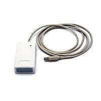 Sigur Reader W Адаптер (Wiegand - USB)