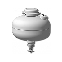 МУПТВ(С)-13,5-ГЗ-В-01-02 Модуль пожаротушения тонкораспыленной водой
