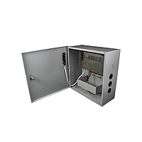 SIHD 2405-01B Блок питания импульсный с функцией сигнализации о неисправности