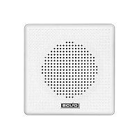 ОПР-С003.1 Оповещатель пожарный речевой настенный