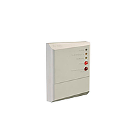 PERCo-AC02 1-02 Конвертер интерфейса Wiegand-26, 34, 37, 40, 42 - RS-485 (В корпусе)