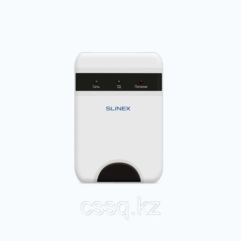Slinex XR-30IP конвертер