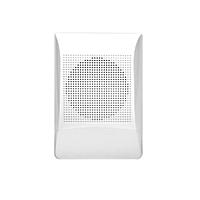 Рокот-3 вар.3 Прибор управления с акустической системой
