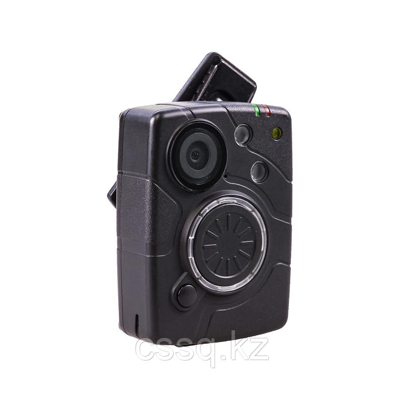 TRASSIR PVR-100/32G Персональный видеорегистратор