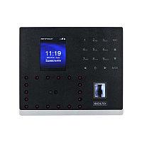 С2000-BIOAccess-SB101TC Биометрический контроллер доступа  – лицу и отпечаткам пальцев