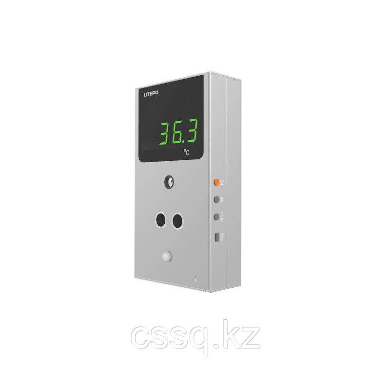 UTEPO TS1206 Бесконтактный тепловизор