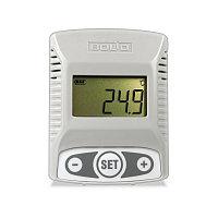 С2000-ВТИ исп.01 Извещатель измеритель влажности и температуры с индикатором адресный