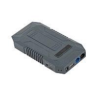 UTP-T2 EPFast Tool Сетевой инструмент