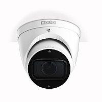 VCG-820 Видеокамера цветная, аналоговая 2 Мп