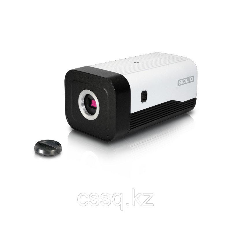 VCI-320 Видеокамера сетевая  2 Мп