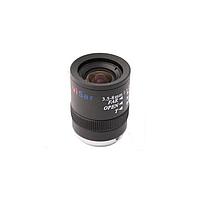 Visar VSL 0358MN Объектив вариофокальный (3,5-8 мм)