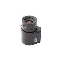 Visar VSL 0616A Объектив вариофокальный (6-16 мм) с АРД