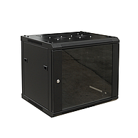 Yushicep YS119W-6615 Настенный шкаф 15u  600*600*780 (Ш*Г*В) мм