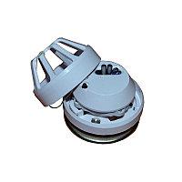 УСПАА-1v2 устройство сигнально-пусковое