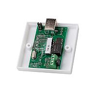 Z-397 (Guard) USB Конвертер