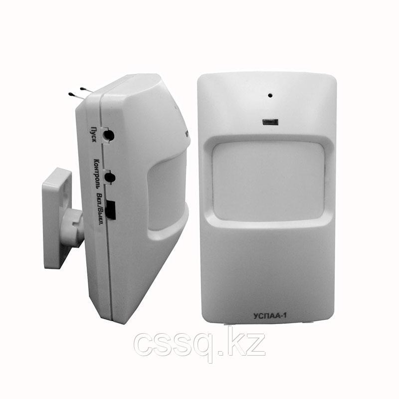УСПАА-1v5  устройство сигнально-пусковое
