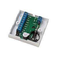 Z-5R NET Контроллер сетевой