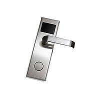 Z-7 EHT (серебро/золото) электромеханический замок для двери