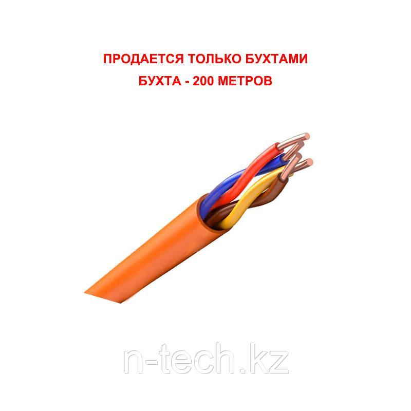 Экспокабель КПСнг(А)-FRLS 2х2х0.35 кабель (провод)