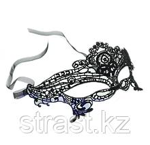 Ажурная маска 05