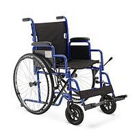 Кресло-коляска Н 003