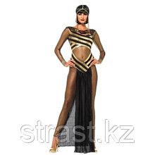 Костюм египетской принцессы