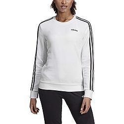 Adidas Свитшот женский - Е2