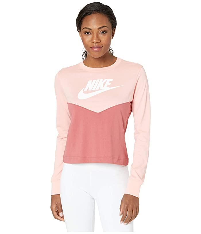 Nike Кофта женская - Е2