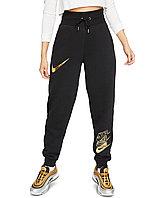 Nike Спортивные штаны женские - Е2