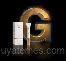 YFL G-SPOT EXCITEMENT GEL стимулирующий гель для внутривагинального действия 10мл
