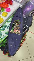 Детский Пенни борд penyboard