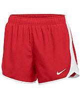 Nike Шорты спортивные женские - Е2