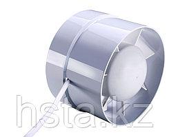 Вентилятор канальный FAN-AT 120