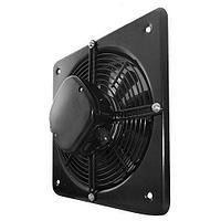 Вентилятор осевой ВОК-200