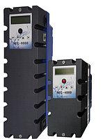 NEC-4000 / NEC-7000 / NEC-9000