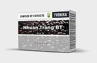 Nhuan Trang BT (Хуан Транг БТ)